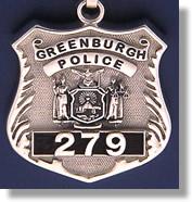 Greenburgh