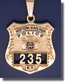 NY State Park