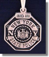 NY State Police 2