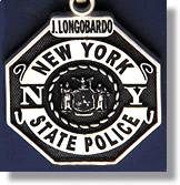 NY State Police 3
