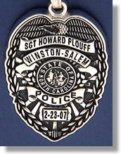 Winston Salem 2