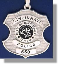 Cincinnati 2