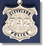 Cleveland 5