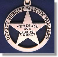 Seminole Cty 1
