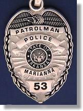 Marianna Patrolman