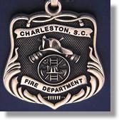Charleston FD 2