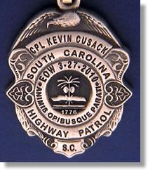 SC Hwy Patrol 1