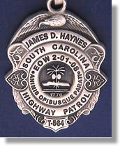 SC Hwy Patrol 3