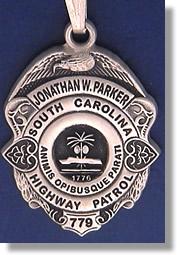 SC Hwy Patrol 5
