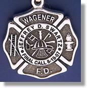 Wagener FD