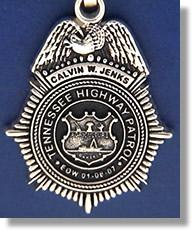 TN Hwy Patrol 2