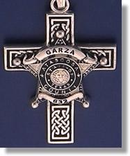 Atascosa County Sheriff #2