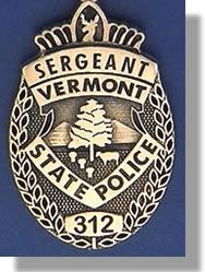 VT State Police 1