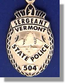 VT State Police 2