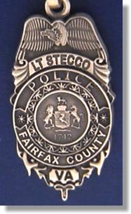 Fairfax Cty 4