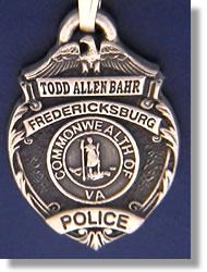 Fredericksburg 2