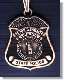VA State Police 1