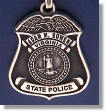 VA State Police 2