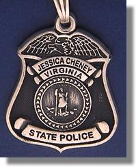 VA State Police 3