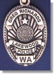 Lakewood 1
