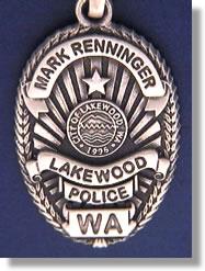 Lakewood 2
