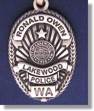 Lakewood 3