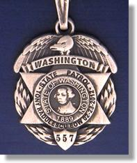 WA State Patrol