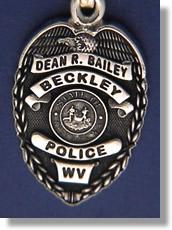 Beckley 2
