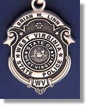 WV State Police 1