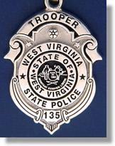WV State Police 2