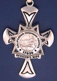 CA Hwy Patrol #2