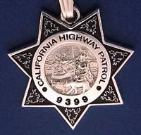 CA Hwy Patrol #6