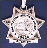 CA Hwy Patrol #7