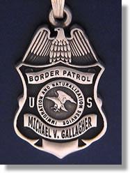 Border Patrol 10