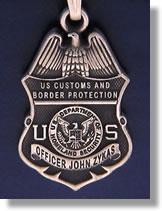 Border Patrol 11