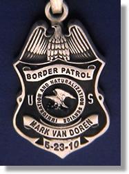 Border Patrol 15