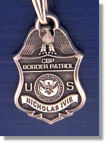 Border Patrol 16