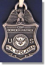 Border Patrol 17