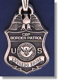 Border Patrol 21