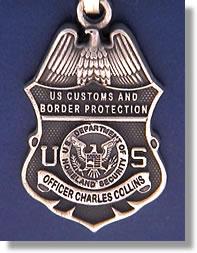 Border Patrol 24