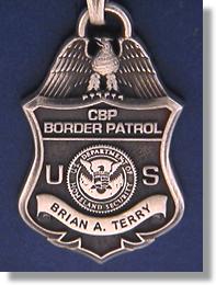 Border Patrol 3