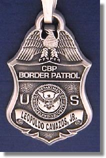 Border Patrol 4