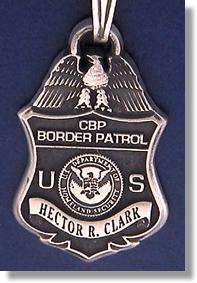 Border Patrol 5