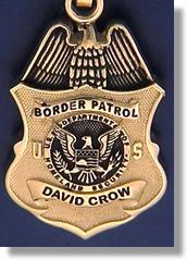 Border Patrol 7