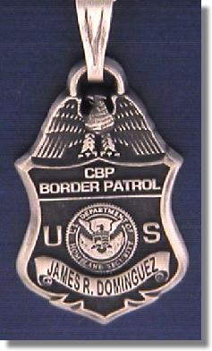 Border Patrol 8