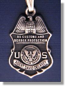 Border Patrol 9