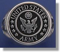 Army 8