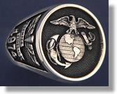 Marines 11