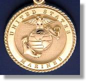 Marines 4