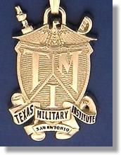 TX Military Institute
